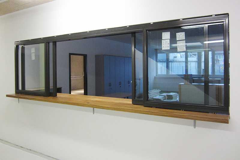 fenster von huber stahl und metallbau erlinsbach. Black Bedroom Furniture Sets. Home Design Ideas