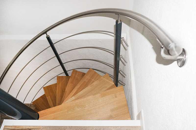 innengel nder von huber stahl und metallbau erlinsbach. Black Bedroom Furniture Sets. Home Design Ideas
